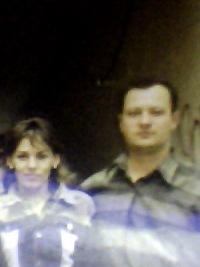Василий Панушкин, 1 июля , Новосибирск, id171101317