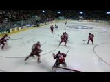 Чемпионат Мира по хоккею 2008. Финал. Канада - Россия 4 - 5.