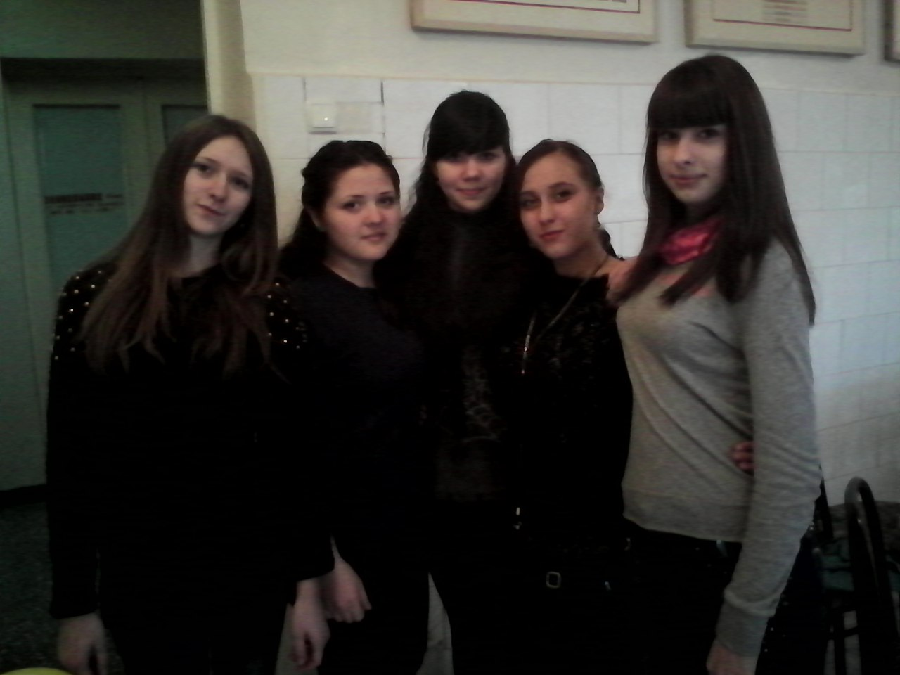 Анастасия Сыса - фото №7
