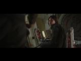 Изгой-один. Звёздные войны: Истории / Rogue One: A Star Wars Story.Русский фрагмент (2016) [1080p]