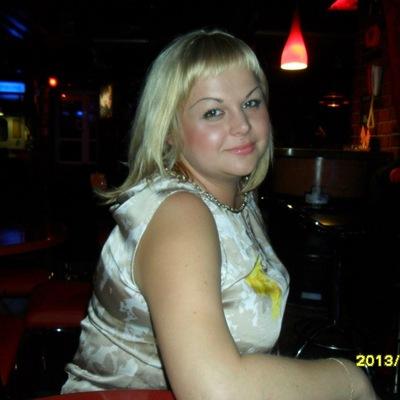 Светлана Сорокина, 25 ноября 1979, Петрозаводск, id40280416