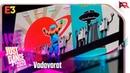 Just Dance 2020 - Vodovorot   E3