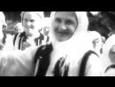 Етнічна Українська - русинська пісня. Яворе яворе доруле