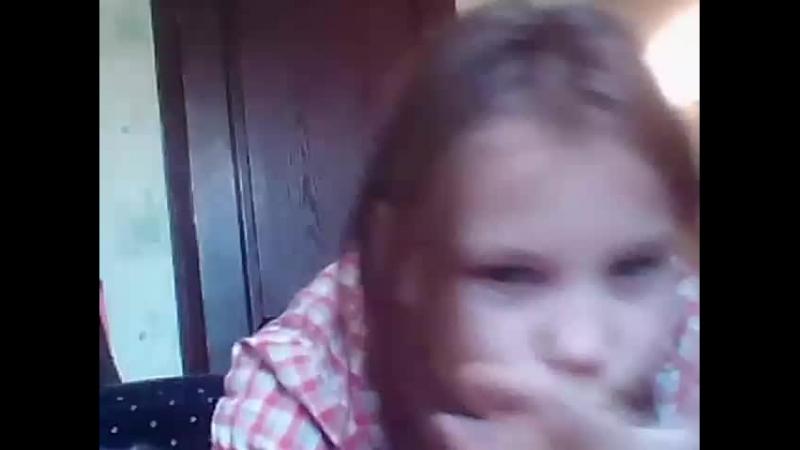 Данил Кислов - Live