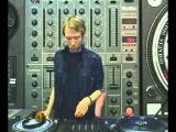 223000 - Quazar @ RTS.FM Studio - 28.04.2009 DJ Set