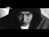 Teaser Suits KBS Korean Drama 2018 ( Park Hyung Sik and Jang Dong Gun )