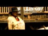 Lazard - I Am Alive (2008)