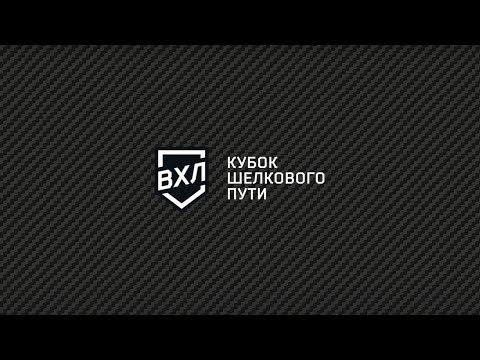 9.01.2019 Пресс-конференция тренеров: Кропотин - Емелин