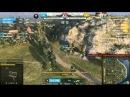 WGL Season 3 TAU_GOW vs HHOB Round 14