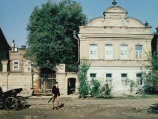 Олег Даль Купидон