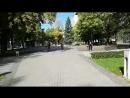 Нарва - крупный русский город в Эстонии   3 Понаехавшие