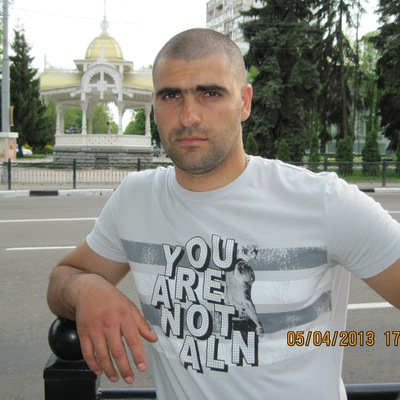 Александр Помошник, 15 января 1983, Сумы, id228242411