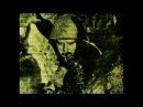 Мы ходили на врага засучив рукава и прорывались штыками Мартынов Сергей Карпов