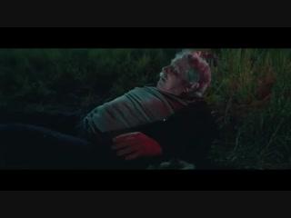анонс клипа Bhad Bhabie ft. Kodak Black - Bestie