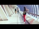Sadie Ama -- Fallin' ( Angelika Gal )