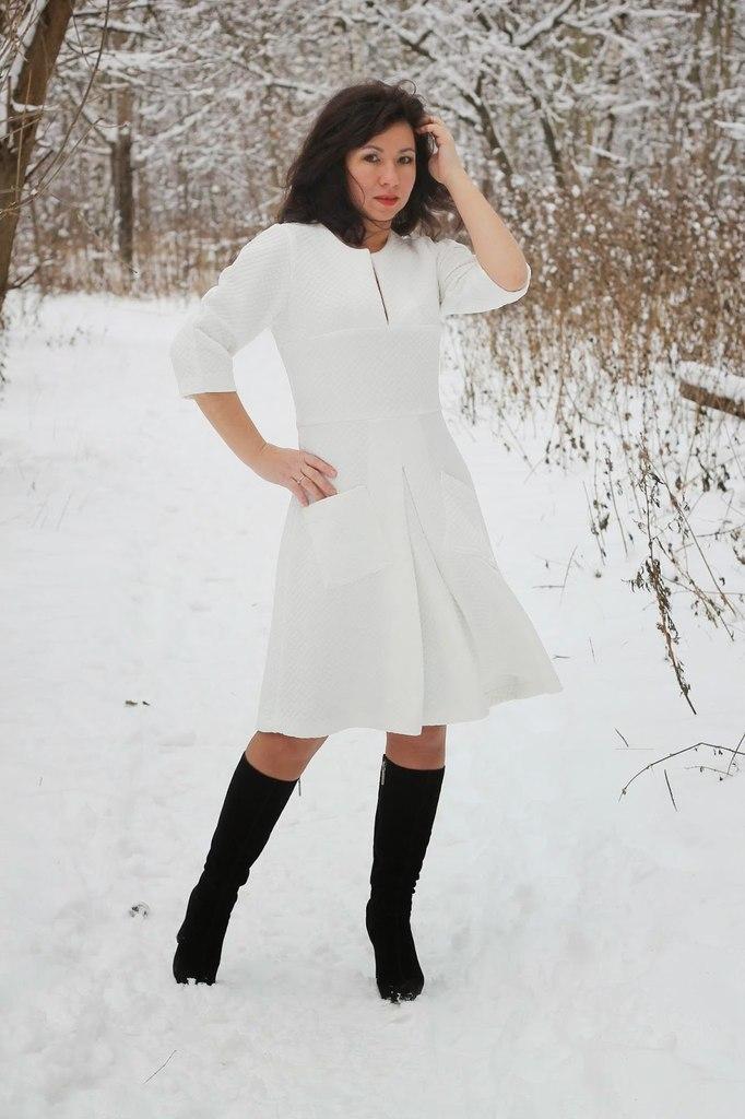 Купить платья для женщин