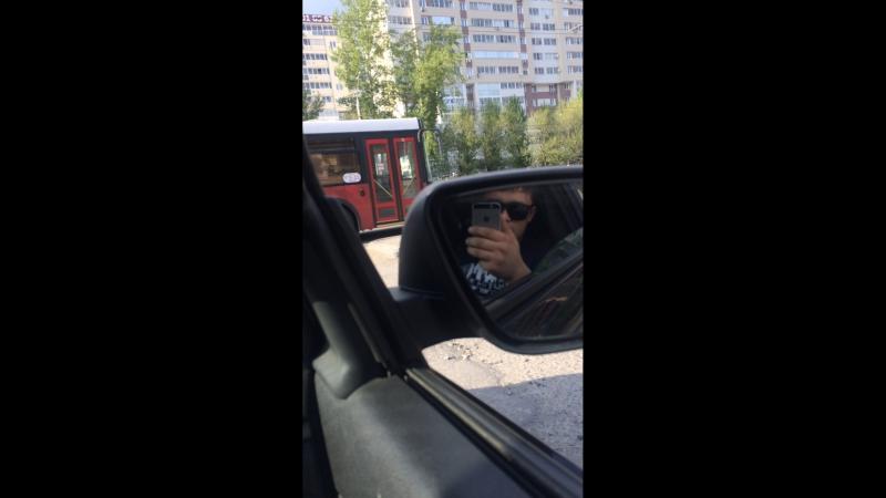 Анатолий Наумов Live