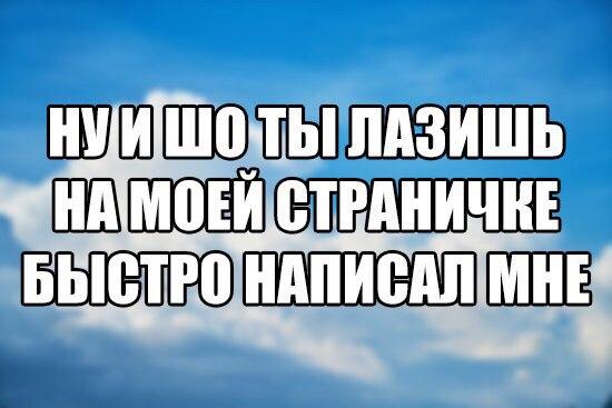 Евгений Дубовка |