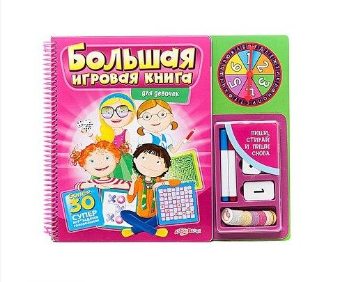 Подарок девочке 6 лет на день рождение 55