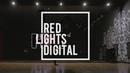 Breaking Promo   B-Boy Salute   By Red Lights Digital