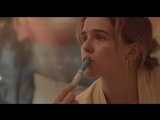 Взрослые игры / Flower (2017) 1080HD [vk.com/KinoFan]