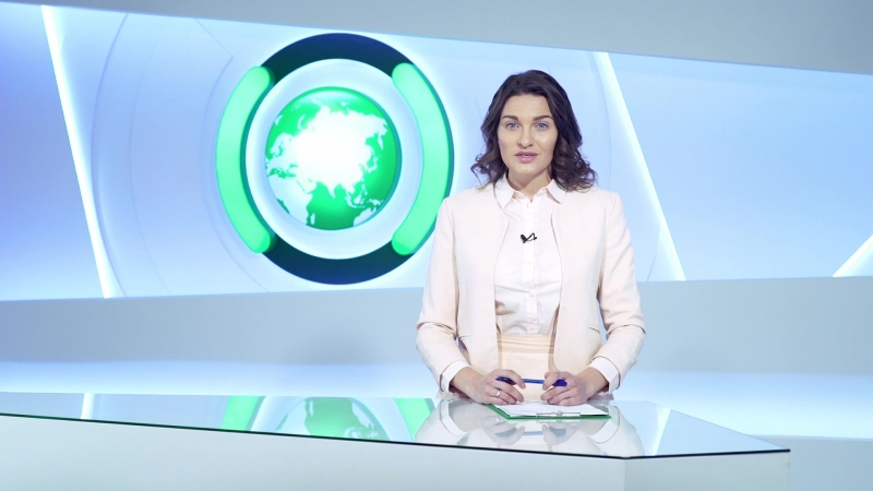Доклад по блокаде Крыма шокировал участников сессии ООН   26 сентября   Утро   СОБЫТИЯ ДНЯ   ФАН-ТВ
