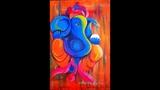 Powerful Ganesh Mantra Meditation Obstacle Breaker