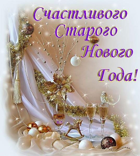 http://cs418717.userapi.com/v418717206/75fa/SPA9XEPVwik.jpg