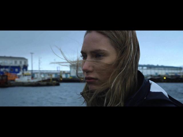 Jordan Klassen - No Salesman (Official Video)