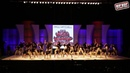 Flyographers - Russia @ HHI's World Finals (Special Guest Performance) – Видео Dailymotion