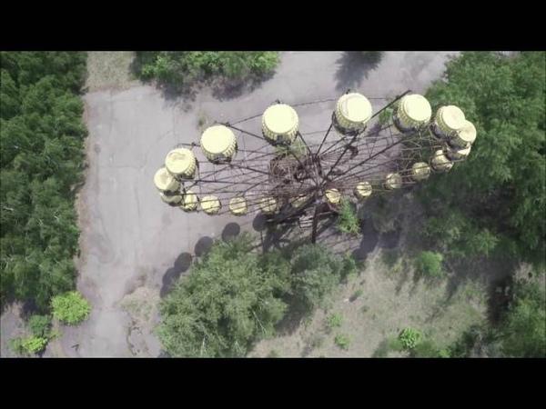 Чернобыль 30 лет спустя 2015 720p MegaPeer