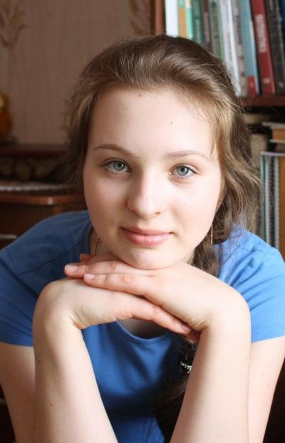 Евгения Кулабухова, 18 июня , Сухиничи, id114920587