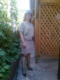 Елена Рубас, 30 мая , Гомель, id183813485
