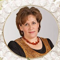 Анюта Ильяшевич