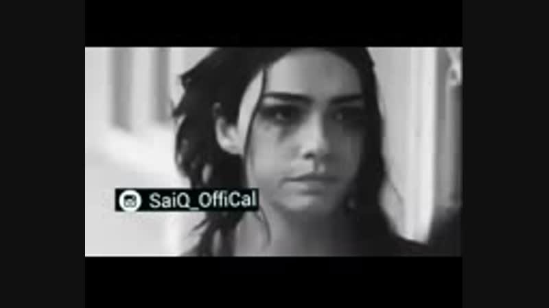 WhatsApp Instagram Video Status Durum Beraber Yash(144P).mp4