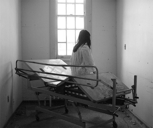 Ближайшие больницы на севере москвы