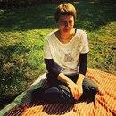 Ксения Гото фото #11