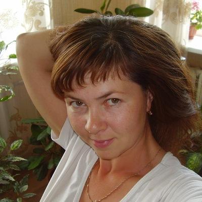 Татьяна Соколова, 13 сентября 1980, Вологда, id182921009