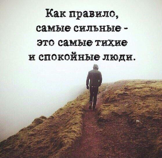 Фото №456258812 со страницы Алтынай Тугуновой
