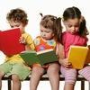 Детские книжки - Дети и книги (detiiknigi.ru)