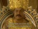 Ramayan 2008 (64 часть 2 серия) с русским переводом