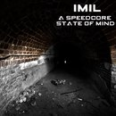DCRPS028 Imil - A Speedcore State Of Mind