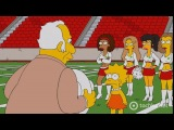 The Simpsons | Симпсоны - 25 сезон 5 серия (VO-production)