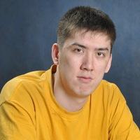 Аватар Ruslan Bulatov