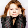 Elena Golofaeva