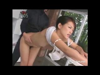 секс в прямом эфире азиаты