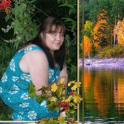 Татьяна Ващенко, 31 мая , Великие Луки, id149075593