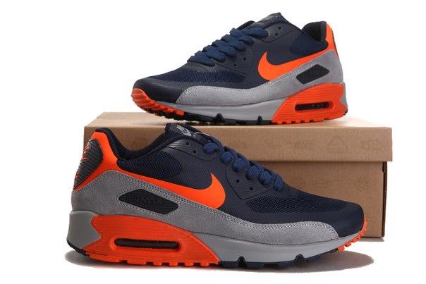 Купить кроссовки Nike Air Max 9 | Мужские и женские