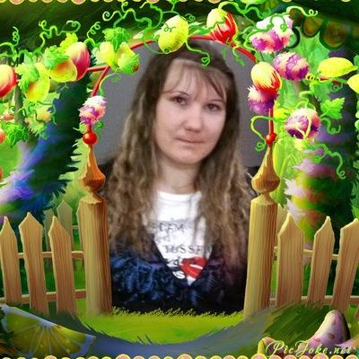 Anna Suksanova, Jelgava