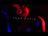Feel the Bass! - Trap Mafia Mix 2018,,,!!!,,,